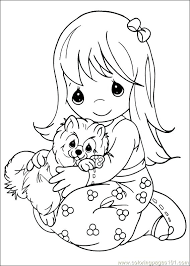free printable precious moments coloring pages precious moments pixels free printable precious moments coloring pages