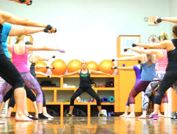 join a barre above cl today