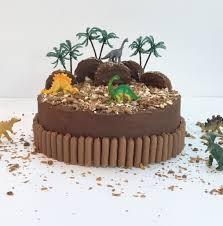 نتيجة بحث الصور عن cake decorating