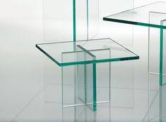 Glass Stands For Display 100 Medium Size Glass Riser Stand From Accent Decor My Closet 6