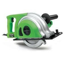 metal cutting circular saw. metal cutting circular saw