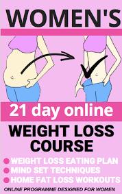 weight course lucy wyndham read