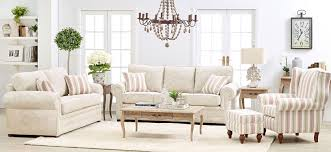 have we inspired you to update your lounge room or dining area check out our beautiful furniture collection or visit your local harvey norman