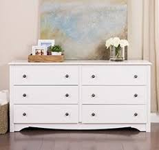 Teenage bedroom furniture ideas Bunk Bed Storage Overstockcom Get These Top Trending Teen Bedroom Ideas Overstockcom