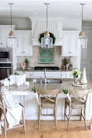 modern rustic pendant lighting. brilliant lighting rustic pendant lighting kitchen farmhouse island modern kitchens top best  ideas on stunning throughout n