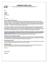best cover letter examples images cover letter insurance cover letter example complaint template word pdf documents best home design idea inspiration
