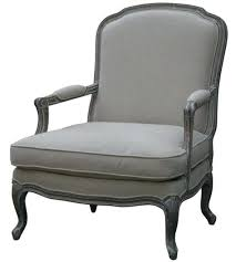 small leather chair. Small Leather Chair Chairs With Arms C