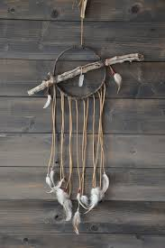 Authentic Cherokee Dream Catchers Authentic Cherokee Indian Dream catchers Yahoo Image Search 46