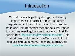 best literature review images literature book writing literature reviews