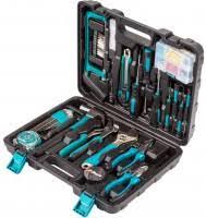 <b>Наборы инструментов Bort</b> - каталог цен, где купить в интернет ...