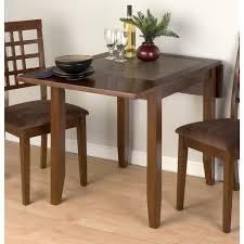 Kitchen Table With Leaf Insert Kitchen Kitchen Table With Leaf Insert Throughout Flawless