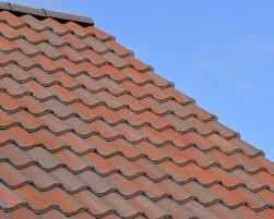 kavanagh roofing pitched roofing redland profile range roof tiles redland