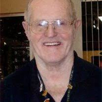 Marvin Earl Smith Obituary - Visitation & Funeral Information