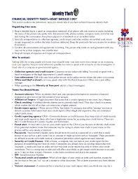 media topics research paper globalization