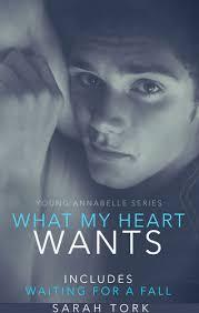 hvid info premium ebooks ebooks what my heart wants ya series book 3