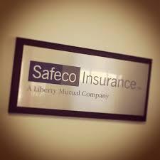 Safeco Insurance Quote