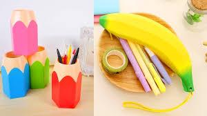 dohvinci us diy easter craft ideas attachment diy amazing diy room decor 21 easy crafts ideas