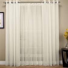 large size of curtains rustic wood curtain rods white wood curtain rods ikea curtain track