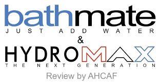 Bathmate Gains Chart Bathmate Hydromax Sizing Chart Based On Real User Experience