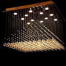 lighting metal covered pendant chandelier d 5 new released 2017 chandelier s