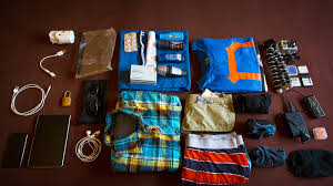 list for traveling packing list city breaks perfect for traveling with carry