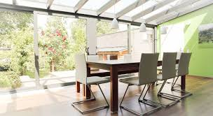 modern sunroom designs. Modern Sunrooms Los Angeles Fresh In Sunroom Ideas Plans Free Outdoor Room Design Designs