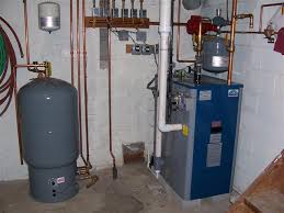 utica boiler prices.  Boiler For Utica Boiler Prices B