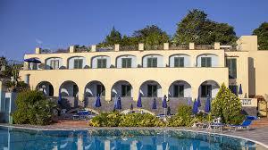 Hotel President Hotel Ischia Terme President Spa Gruppo Dimhotels