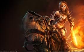 Golden Axe Beast Rider Hd Wallpapers ...