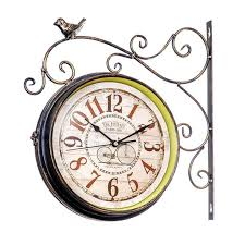 two sided wall clock double sided wall clock double sided wall clock double sided wall clock india
