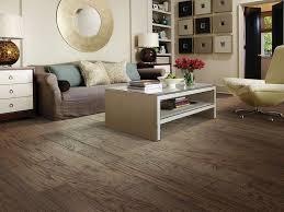 beautiful um brown hardwood flooring available at express flooring scottsdale az