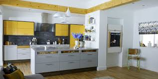 modern kitchen ideas 2015. Top Trends In Kitchen Cabinets From Appliances Painted Island Gray And White Modern Ideas 2015 A