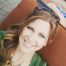 Corinna Bing - YouTube
