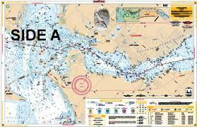 South Florida Nautical And Fishing Charts And Maps