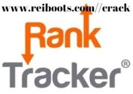 Image result for google RANK TRACKER images
