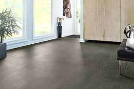 vinal floor coverings vinyl linoleum sheet flooring amazing sheet vinyl floor covering gorgeous sheet vinyl flooring