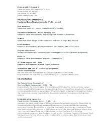 Merchandising Resume Resume Badak Gorgeous Visual Merchandiser Resume
