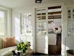 full size of patio 40 awesome enclosed patios sets recommendations enclosed patios awesome enclosed porch