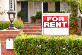is leasing permitted hoa issues in georgia real estate property manager job description