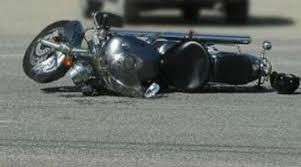 Αποτέλεσμα εικόνας για Τροχαία ατυχήματα:Ποτέ δεν είναι μακριά από εμάς....