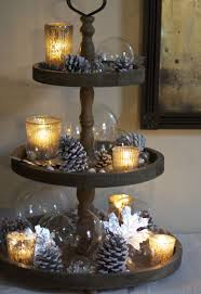 Decorative Cake Stands 21 Best Christmas Cake Stand Decorating Ideas And Designs For 2017