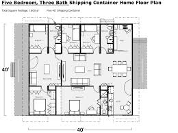 >shipping container home designs and plans shipping container  design your own shipping container home start now premier box sea container home designs