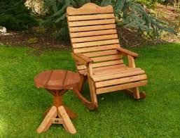 torrington garden rocking chair tony