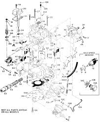 Gm Tps Wiring Diagram