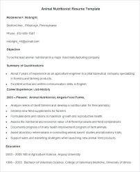 Resume Templates Data Entry Operator Format Sample Lovely Luxury ...