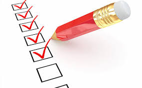 certificazione delle competenze atto valutativo valutazione esame