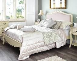 white tufted headboard king bedroom set white wooden headboard single bed white tufted headboard white padded