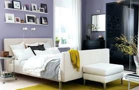 design your own bedroom closet