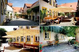 Landgasthof Rittmayer Hotel Brauerei W 91352 Hallerndorf