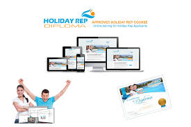 off voucher for the holiday rep diploma e learning course 20 off voucher for the holiday rep diploma e learning course